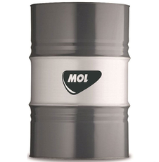 MOL FARM PROTECT E9 15W-40